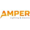 ООО «АМПЕР-освещение и электрика» (Республика Беларусь)