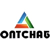 ОДО «Оптснаб» (Республика Беларусь)