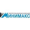 ООО «Минимакс» (Санкт-Петербург)