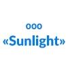 ООО «Sunlight» (Азербайджан)